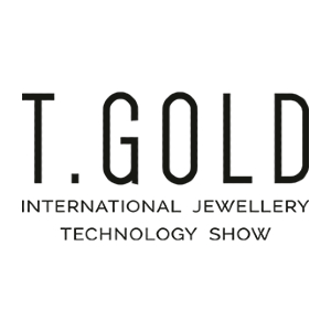 T-Gold 2019